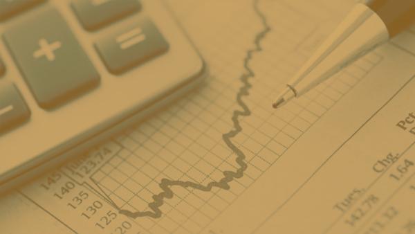 LA PLATEFORME POUR LE FINANCEMENT DE L'ECONOMIE REELLE